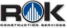 ROK Construction Services